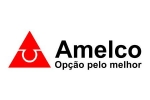amelco11
